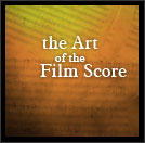 The Art of the Film Score